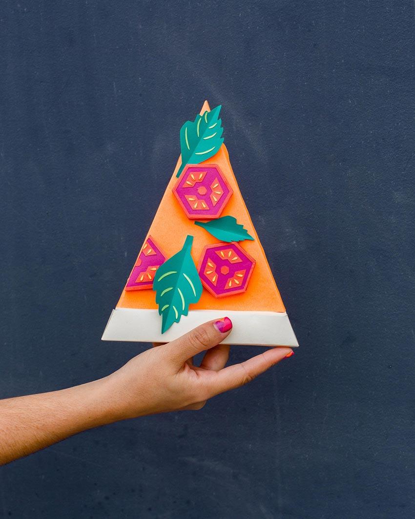 Art for All: Celebrate Diversity in Design—Volume 3