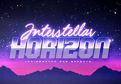 2017txtpre
