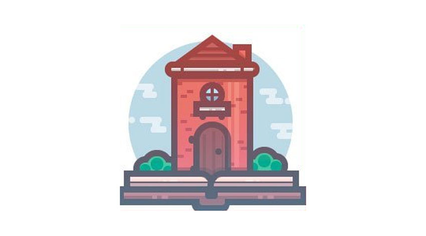 How to Create a House Icon in Adobe Illustrator