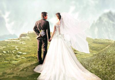 Weddingmanippre