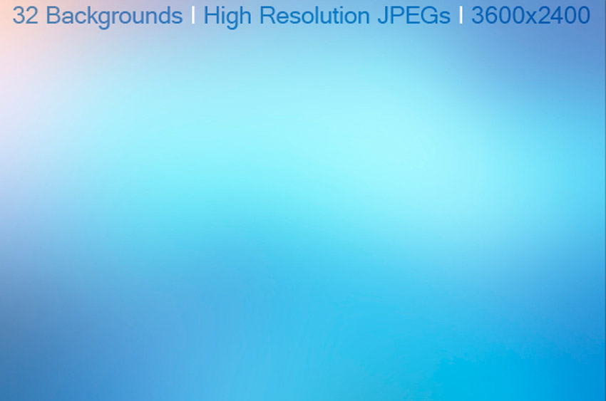 Unduh 730 Background Biru Laut Keren HD Gratis