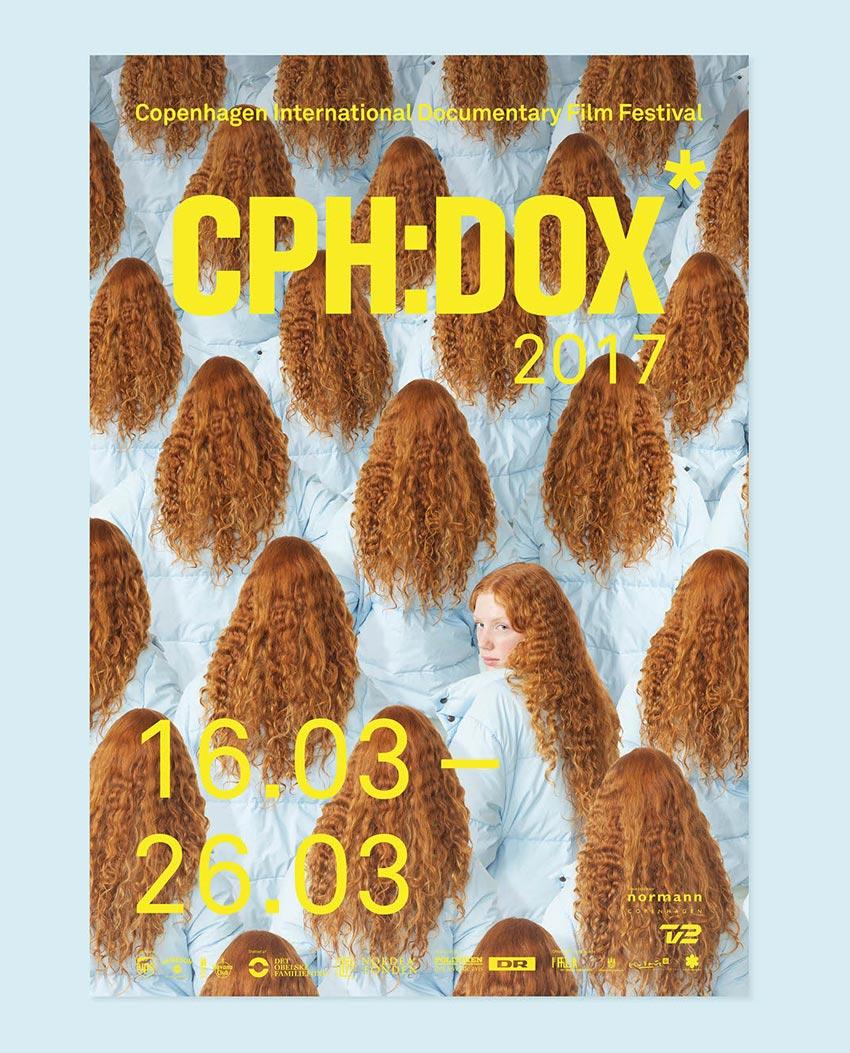 CPHDOX Poster