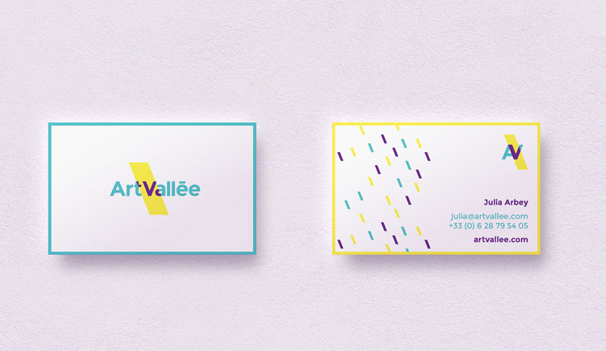 25 best free business card mockup psd designs 2018 business cards mockup collection colourmoves