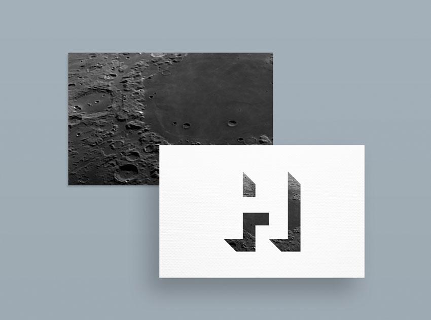 25+ Best Free Business Card Mockup PSD Designs (2018)