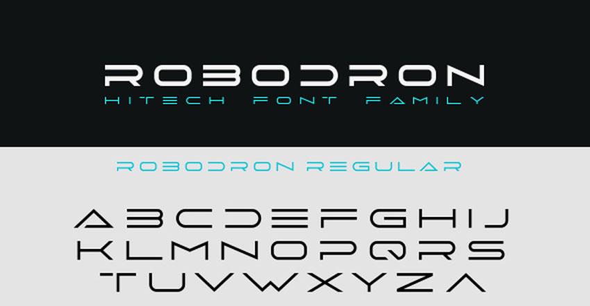 download font keren untuk logo photoshop