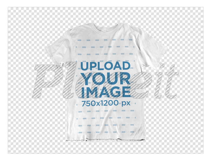 20 best t shirt clothing mockup generator model templates online