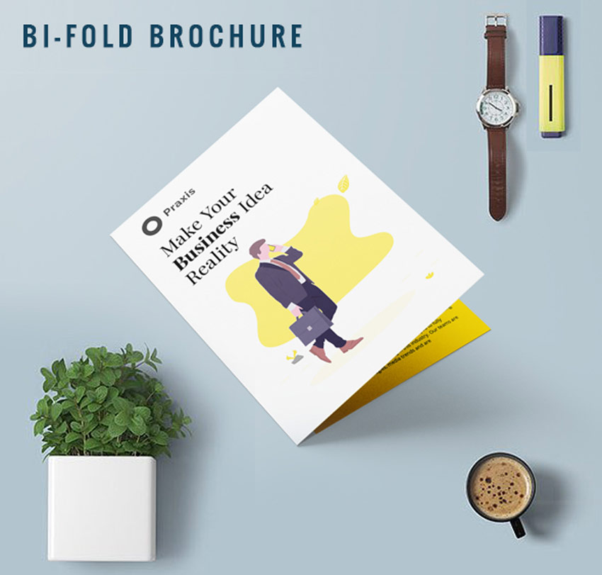 best brochure designs 2019 22 Best New Brochure Templates for 2019 (Design Inspiration & Ideas)