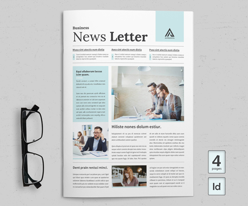 newsletter_templates4 Sample Modern Newsletter Templates on sample newsletter titles for nursing, sample newsletter design, birthday card templates, sample newsletter styles, login templates, sample of nursing home newsletter, sample newsletter for daycare, sample church newsletters, sample teacher newsletters to parents, sample parent newsletter day care, sample newsletter front and back, sample of a company newsletter, sample software, blog templates, sample newsletter content, sample insurance newsletters, sample human resources newsletter, application templates, sample parent newsletter from teacher, calendar templates,