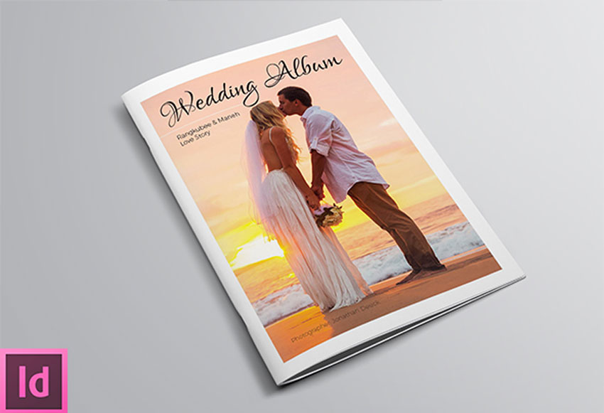 free brochure templates indesign.html