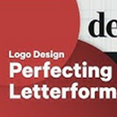 Logo Design  How to Improve Your Letterforms