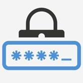 How to Design a Password Icon in Adobe Illustrator