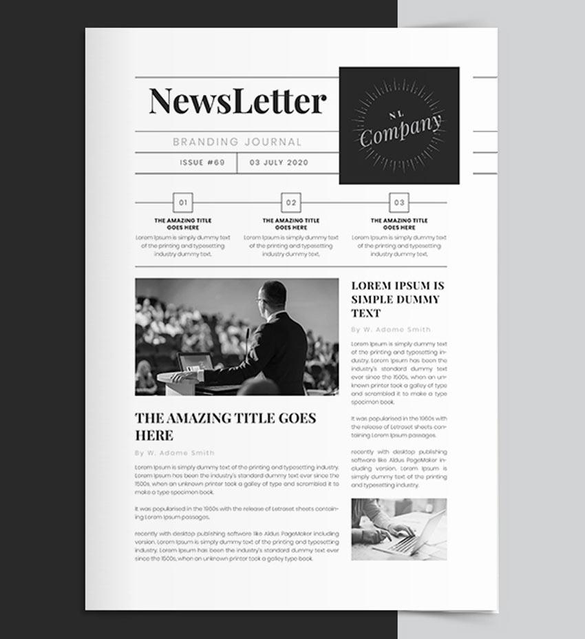Newsletter Format Template from cms-assets.tutsplus.com