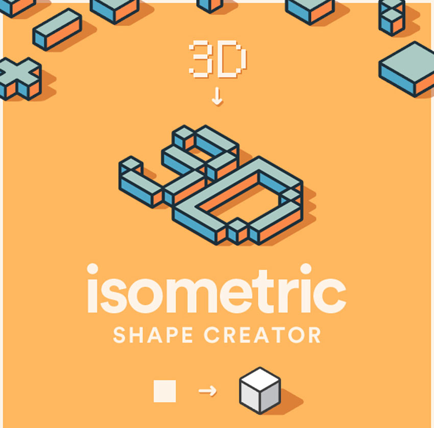 Quick Tip How To Create An Isometric Grid In Less Than 2