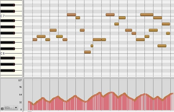 The Ultimate List of Tips for Producing Sampled Strings