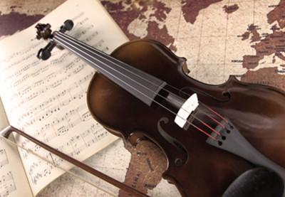 Strings2 prv