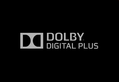 Preview for Integrating the Dolby Audio API with Marmalade