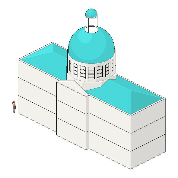 adding window details