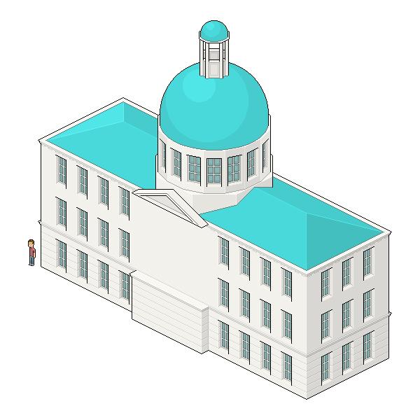 adding windows