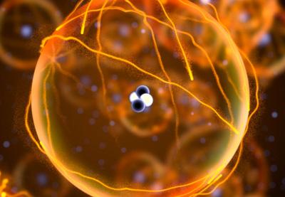 Ae atoms sim retina2