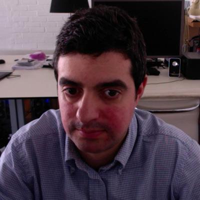 Maurizio di vitto profile