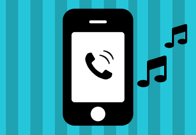 Create a Ringtone Randomizer on Android