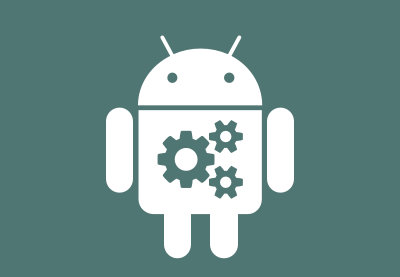 An Introduction to Android Firmware