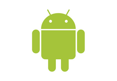 how to create sdk for android