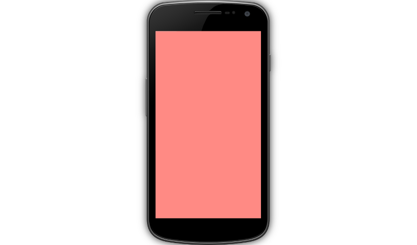 Get Started With Processing for Android