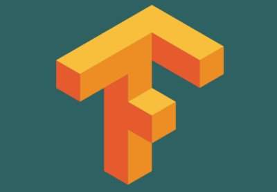 How to Use TensorFlow Mobile in Android Apps