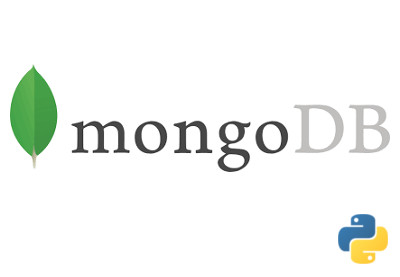 How to Use MongoDB Stitch in Android Apps