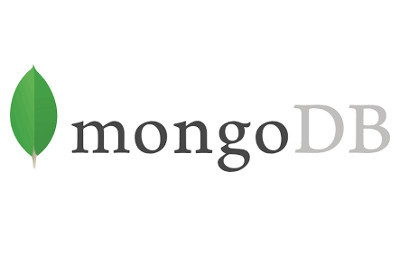 QnA VBage Create a Note-Taking App for Android With MongoDB Stitch