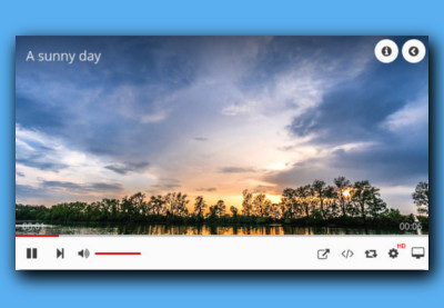 QnA VBage How to Add the Stellar Video Player to Your WordPress Site