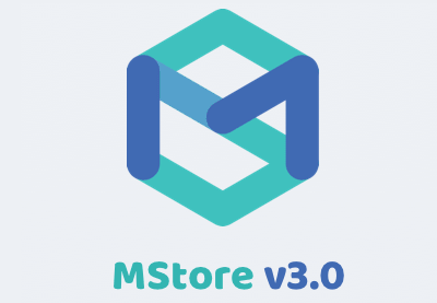 QnA VBage Creating eCommerce Apps With the MStore Pro React Native Template
