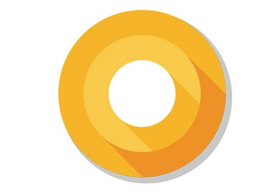 Android o ui updates