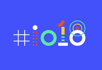 Google%20i:o%202018%20aftermath