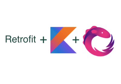 Making api calls with retrofit rxjava 2.0 and kotlin