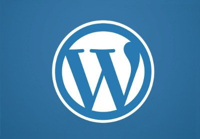How%20to%20add%20a%20schedule%20to%20your%20wordpress%20site
