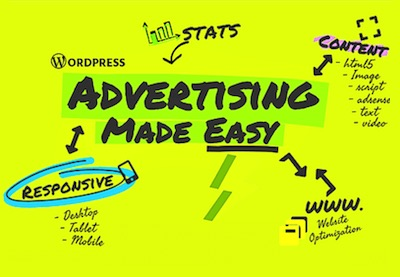 Adning%20advertising%20add%20adverts%20to%20your%20wordpress%20website