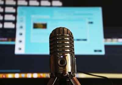 How to Launch Your Podcast on WordPress (With Hosting Options Compared)