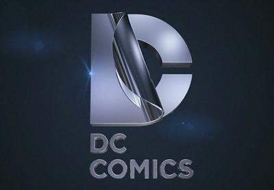 C4d dc logo retina