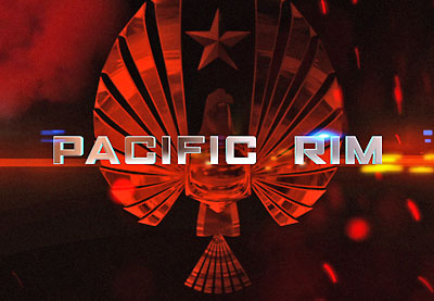 Tuts preview pacific rim v2