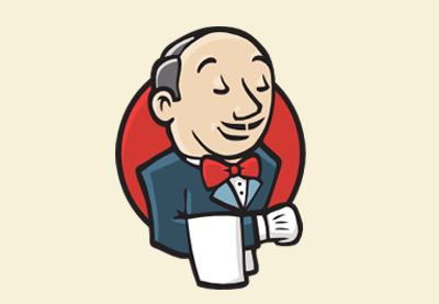 Preview for Setting Up Continuous Integration & Continuous Deployment With Jenkins