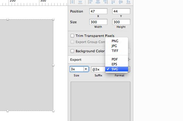 03 sketch export options |