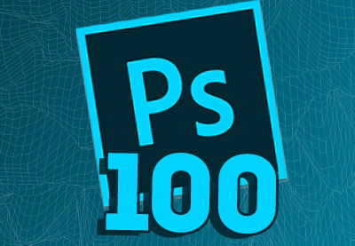 descargar photoshop gratis en español full para windows 8