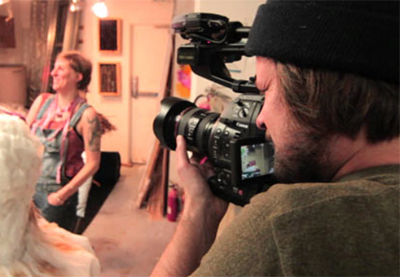 Weekend film maker thumbnail