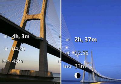 Windows video helper apps thumbnail