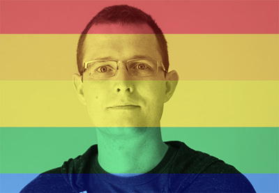 5 Colourful Resources to Create Rainbow Photo Effects in Adobe Photoshop