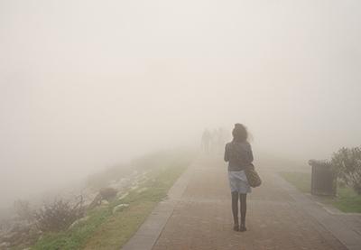 How to teach photography global warming digital abundance