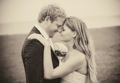 Premium wedding lightroom presets