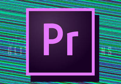 100 Free Adobe Premiere Pro Add-Ons: Presets, Templates and Plugins